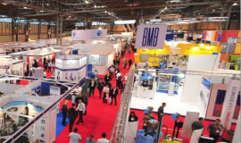 Interplas 2020 expands: The UK plastics industry backs the leading show