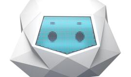 thyssenkrupp präsentiert künstliche Intelligenz ''alfred''