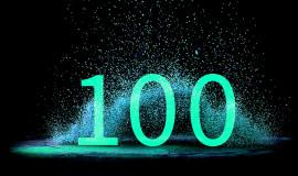 Doskonała innowacyjność: firma BGS w TOP 100 Innovator