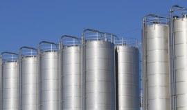 BOPS wprowadza do oferty polimery pochodzące z recyklingu