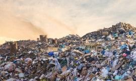 RPO: Nowy program usuwania odpadów nie zadziała