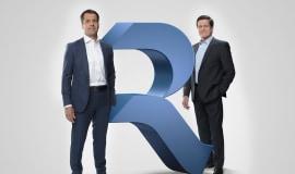 Reifenhäuser prezentuje zrównoważone rozwiązania w produkcji tworzyw sztucznych
