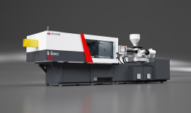 Milacron to present latest, cutting-edge technologies at K 2019