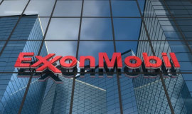 ExxonMobil begins production on Beaumont high-performance polyethylene line