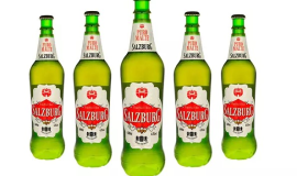 New lightweight PET bottles for craft beer in Brazil