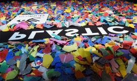 Проблема эффективного использования изделий из пластмасс
