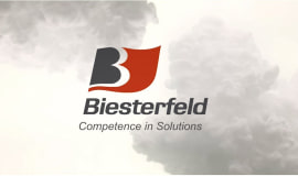 Biesterfeld grows its polyurethane team