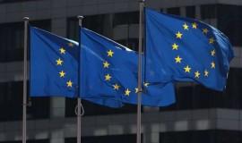Europejski przemysł tworzyw: licz na najlepsze, szykuj się na najgorsze