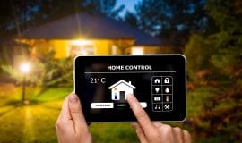 Urządzenia Smart Home będą standardem do 2030 roku