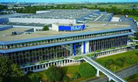 Od dziś spółki Rajapack działają pod wspólną marką Raja