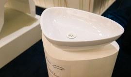 CIECH Sarzyna rozwija produkcję żelkotu sanitarnego