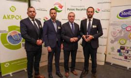 Czas radykalnych zmian dla polskich recyklerów