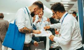 Solidworks i produkcja 4.0, czyli DPS Forum 2019