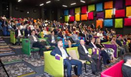 Sukces III środkowoeuropejskiego spotkania branży tworzyw