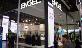 Engel deklaruje - najwyższy czas zamknąć obieg surowców