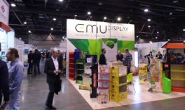 Targi ExpoOpakowania okazją do spotkania świata nauki i biznesu