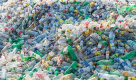 The plastics industry is changing - because it has to