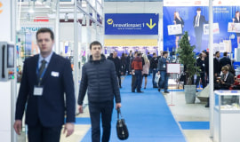 interpack 2020: Exhibitor database online