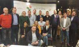 """Członkowie """"Polskiego Recyklingu"""" dyskutowali o dalszych losach branży"""