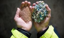 70% Polaków uważa, że to producent odpowiada za recykling produktów