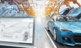 Siemens rozszerza portfolio rozwiązań dla branży 3D
