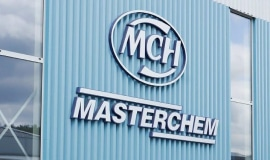 Logoplaste and Masterchem, a new partnership