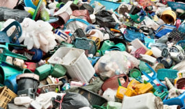 Pracodawcy apelują o opóźnienie zmian związanych ze zbiórką odpadów