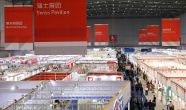 Chinaplas 2020 focuses on tapping into potential in Asian markets