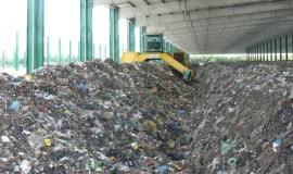 Koszty gospodarki odpadami będą rosły