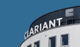 Clariant has agreed to sell its Masterbatches business