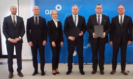 ARP chce stworzyć Polską Grupę Opakowaniową