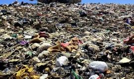 GIOŚ zapowiada kontrole cen za odbiór odpadów