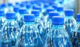 System kaucyjny za butelki coraz bliżej