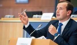 Komisja UE zakaże opakowań z tworzyw sztucznych?