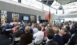 Finalists announced for Plastics