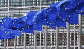 EuPC komentuje słowa Sinkieviciusa