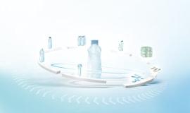 Ресурсосберегающее использование пластмасс