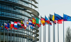 European Parliament's vote to block exemptions for the use of recycled PVC damages the circular economy