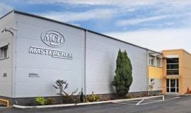 Masterchem is now Masterchem Logoplaste