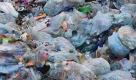 Dziś mija termin złożenia wniosków o aktualizację pozwoleń na przetwarzanie odpadów