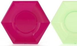 Kolory w SABIC Innovative Plastics