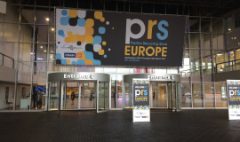 New dates confirmed for Plastics Recycling Show Europe