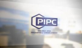 PIPC: propozycje instrumentów wsparcia przedsiębiorstw