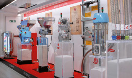 Italian manufacturers of plastics machinery may continue their activity