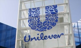 Unilever contributes more than €100m to tackle the coronavirus