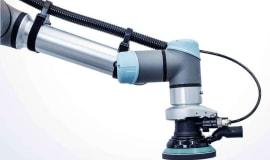 Universal Robots rozbudowuje zestawy aplikacji UR+
