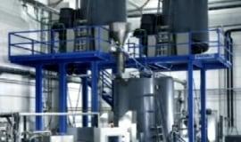 Duże zapotrzebowanie na technologię VACUREMA koncernu Erema