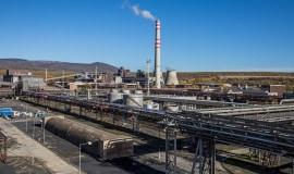 Orlen zrealizował główną część budowy instalacji Polietylenu 3