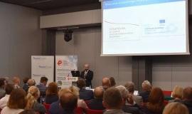 Nowy termin flagowej konferencji PZPTS i PlasticsEurope Polska