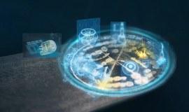 Siemens udostępnia platformę druku 3D dla wsparcia walki z koronawirusem